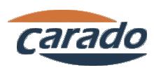 Carado Logo